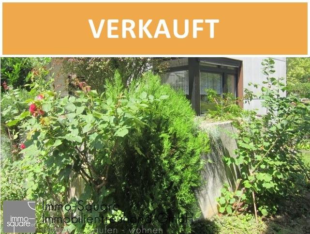 Leistbare Erdgeschosswohnung mit Garten und Parkplatz in 4048 Puchenau