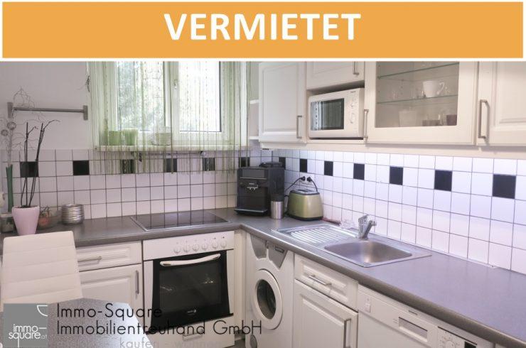Geräumige 3-Zimmerwohnung im Zentrum, 4020 Linz