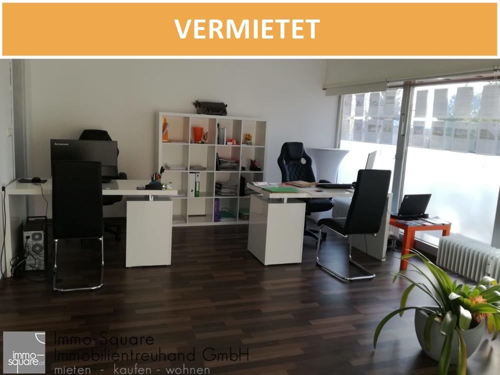 Workspace bzw. Arbeitsplatz in Gemeinschaftsbüro in 4040 Linz/Gründberg zu vermieten! Parkplätze!