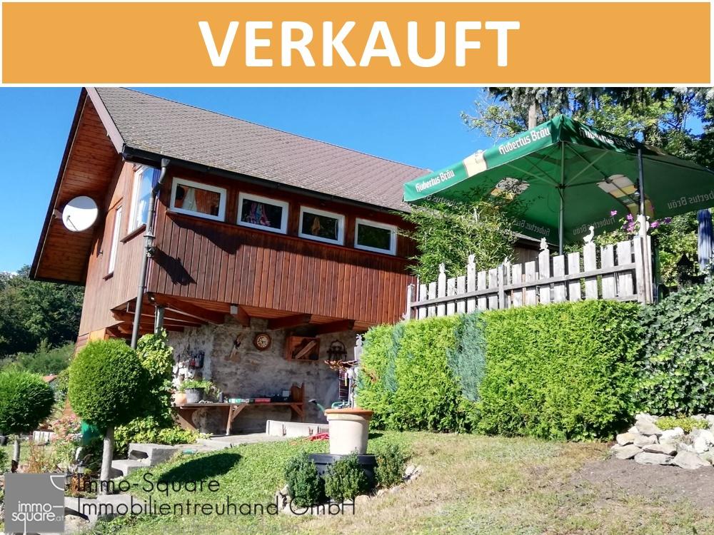 Rarität! Sonderwidmung im Grünland in Bestlage, 1714 m2, in 4040 Linz/St. Magdalena